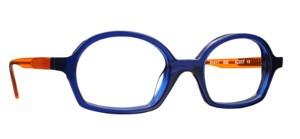 3-lunettes-tete-a-lunettes (1)