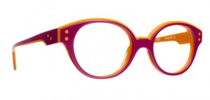 3-lunettes-tete-a-lunettes