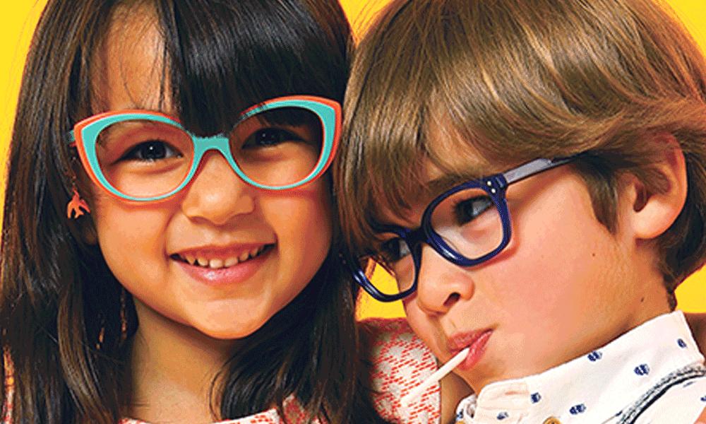 tete-de-lunettes-touloluse-optique-perignon-toulouse